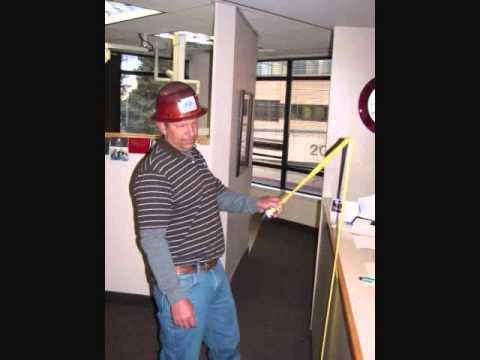 303-791-0809 Commercial Remodeling In Denver Colorado  General Contractor