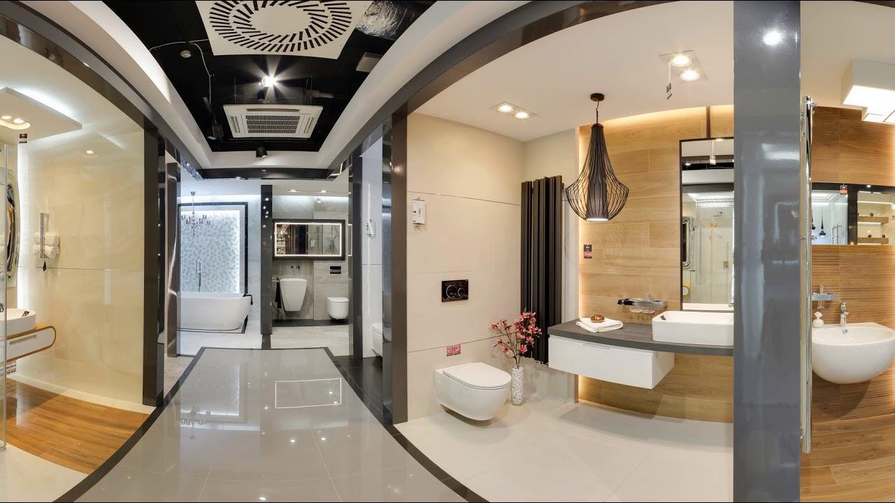 Mera Design Salon łazienek W Katowicach