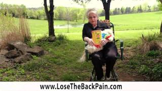 mqdefault - 7 Day Back Pain Cure Review