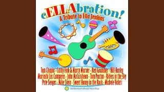Play The`Hukilau Song