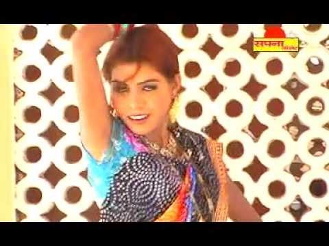 Chhori Ke Garia Driwar Piya | Superhit भोजपुरी Songs New | Vipul Bihari, Khushboo Uttam