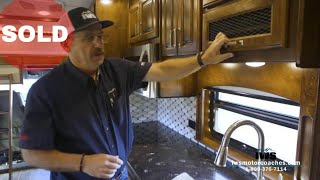 IWS Motor Coaches videos