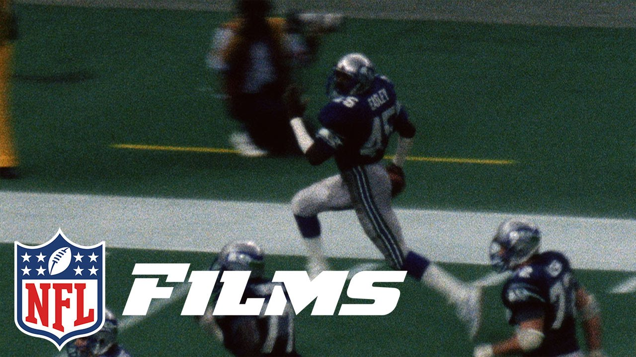 a38e89c0a Seahawks: Time to Do the Right Thing and Put Kenny Easley in Hall of Fame