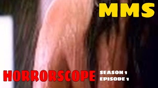 mms horrorscope series   episode 1 l season 1   indiefilmschannel