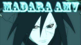 Naruto Shippuden Episode 322 [madara] Band:Red Song:Breath Into Me Naruto shippuden owner:Masashi Kishimoto.