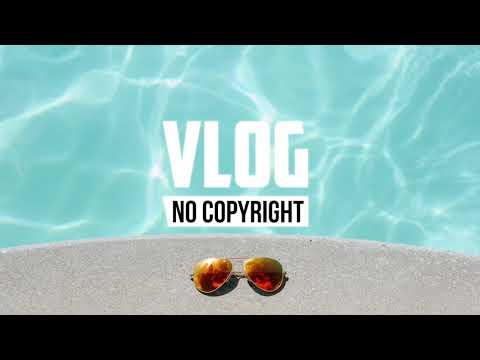 Markvard - Together (Vlog No Copyright Music)