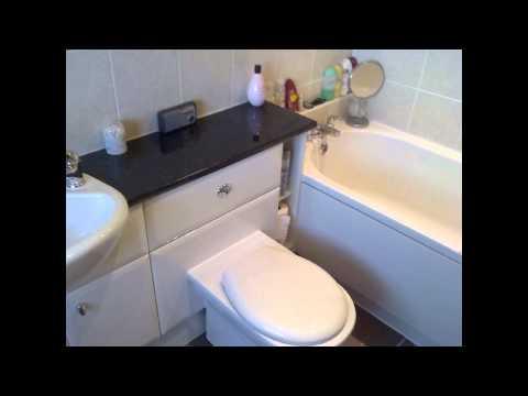 Haynes Bathrooms bathroom fitters west midlands