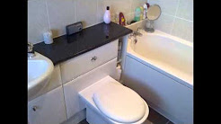 Haynes Bathrooms bathroom fitters west midlands