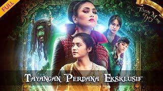 Download Suatukala: Timun Mas & Ijo - Tayangan Perdana [HD] ~ Langgan Astro First (480)