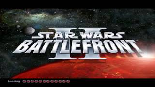 STAR WARS BATTLEFRONT 2 Multiplayer Update - Star Wars Battlefront 2 Classic 2005