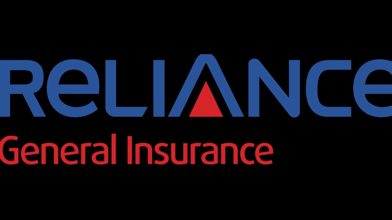 The General Insurance Quotes Compare Insurance Quotes And Buy Online  Youtube