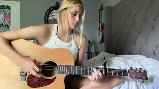 Download song Taylor Swift - illicit affairs (cover)