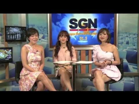 Producers share about College Model Search