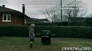 Continental: un film sans fusil - Bande-annonce