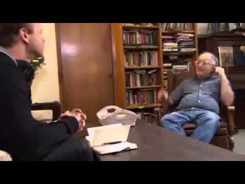 Ashkenazi Jews - The Smartest Race
