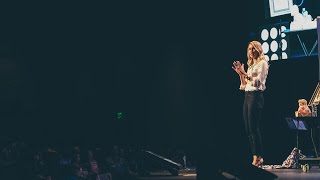 MOTHER'S DAY // Christy Wright // Message Only // Cross Point Church