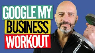 7 GOOGLE MY BUSINESS Routine TIPS for HIGHER Rankings and MORE Conversions