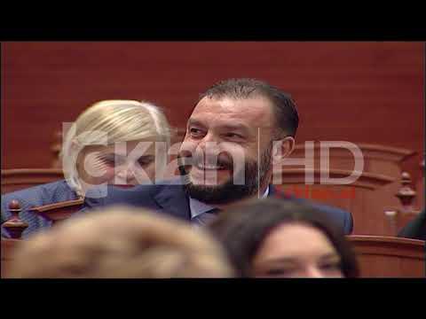 Berisha:Tahiri i çoi 3 milion euro Ramës ne zyre