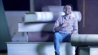 كليب عالي 2013   صالح اليامي   Saleh Alyami  YouTube