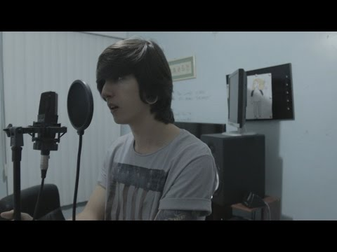 Bring Me The Horizon - True Friends (Full Cover)