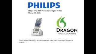 philips dpm 8000 philips dpm 8500 professional digital pocket memo lfh 8000