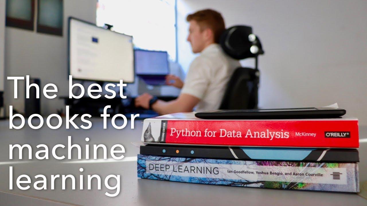 Data Science — Blog — Daniel Bourke