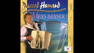 Pascal Hamard – Patricia