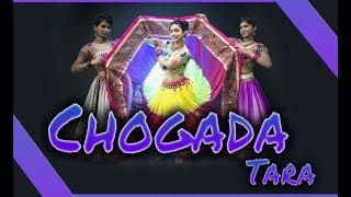 Chogada Tara | Loverati | Garba Dance | Choreography Sumit Parihar ( Badshah )