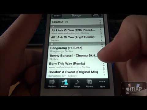 mewseek---télécharger-de-la-musique-directement-sur-votre-ipod-touch-/-iphone-!-(5.0+)