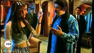 Nagin - Hindi Serial - Episode 37 - Zee Tv - Full Episode