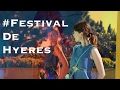 Festival de Hyeres 2017, Fashion and Photography, Come With Me.