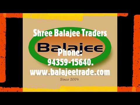 gravy-making-machine-guwahati-i-from:-shree-balajee-traders-guwahati-india-i-call-us-at:-9435915640.