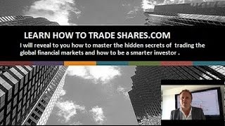 DAX Trader - Day Trading DAX Strategy to make money daily