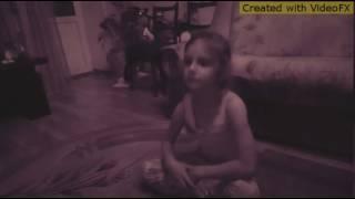 Клип на песню Alekseev
