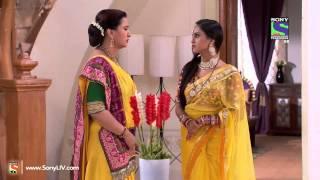 Ekk Nayi Pehchaan - Episode 28 - 29th January 2014