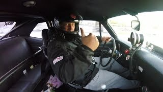 heads-up-drag-racing-with-great-people