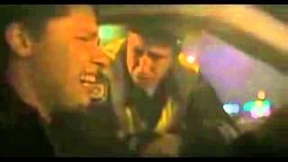 Харламов и Галустян  Прикол Ржач !!!(ツ приколы курьезы, неловкие моменты все у нас, подписывайся) Подборка видео приколов, надеюсь понравится,..., 2013-10-29T07:48:33.000Z)
