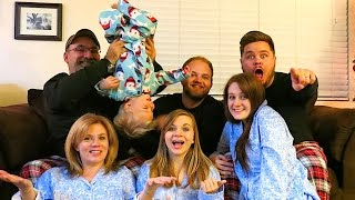 NEW CHRISTMAS TRADITIONS!