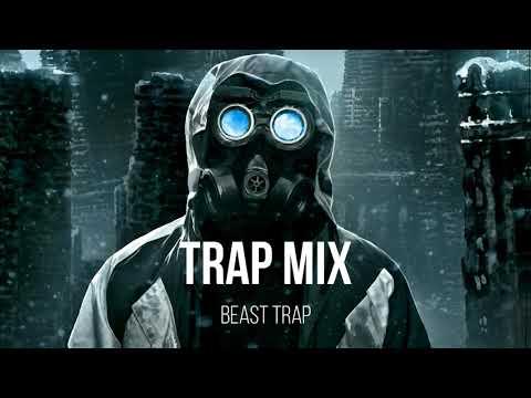 New Trap & Rap Mix 2019