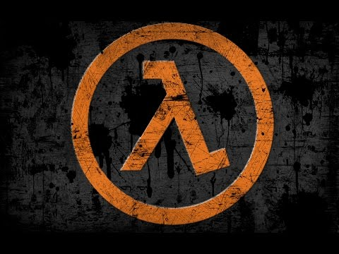 Half life 1 - Servidor no steam - from YouTube · Duration:  3 minutes 9 seconds