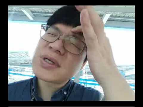 [뉴커뉴스[2] 광주고법 BJ이시우 로쌍 미성년자쓰리썸사건 항소심 재판 광주취재 2016년 8월18일 광주고등법원 [촬영 : 유신]