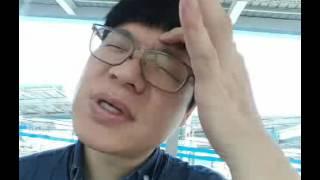 2 광주고법 Bj이시우 로쌍 미성년자쓰리썸사건 항소심 재판 광주취재 2016년 8월18일 광주고등법원 촬영 : 유신