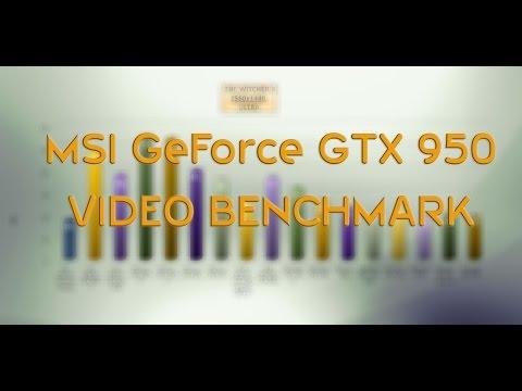 gtx 970 the witcher 3 1440p vs 1080p