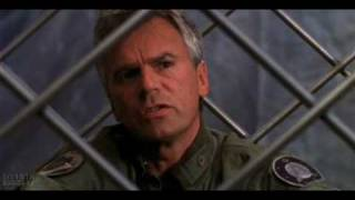 Stargate:SG-1 [The Movie] Theatrical Trailer