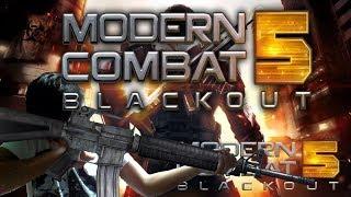 👉 rachas en modern combat 5👈