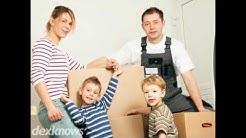 Abc Moving & Storage Greenville NC 27834-2815