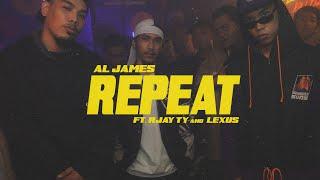 al-james---repeat-ft-rjay-ty-lexus