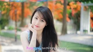 Người và Ta (feat. Thanh Huyền) by Rhymastic [VietSub HD]