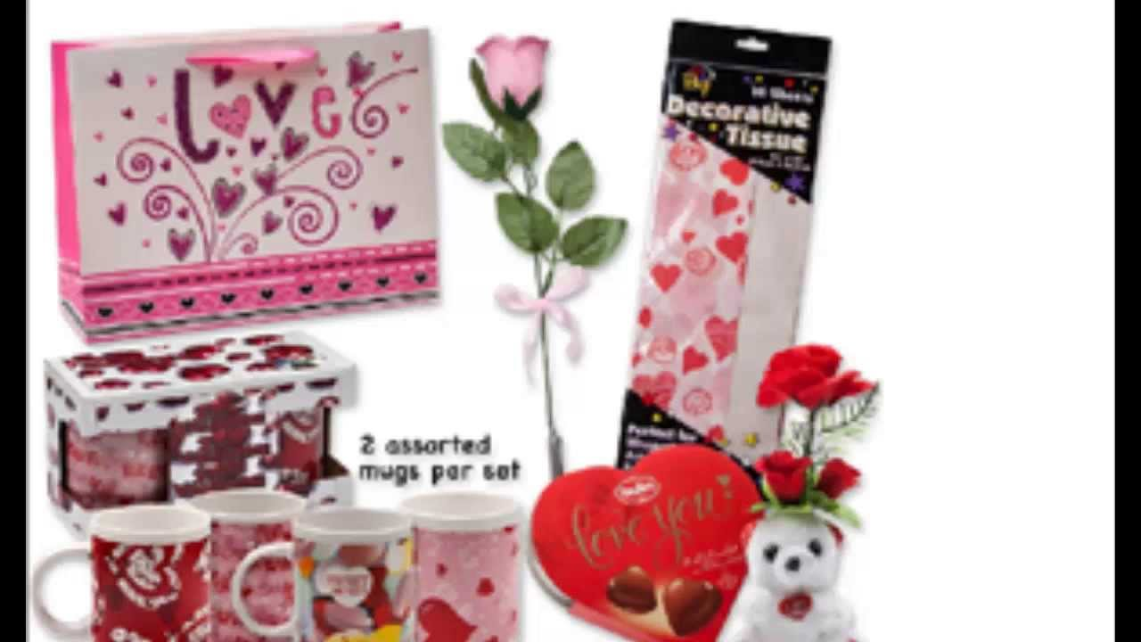 Romantic Valentines Day Gifts For Boyfriend Unique Valentines Day Gifts Ideas For Boyfriend Youtube