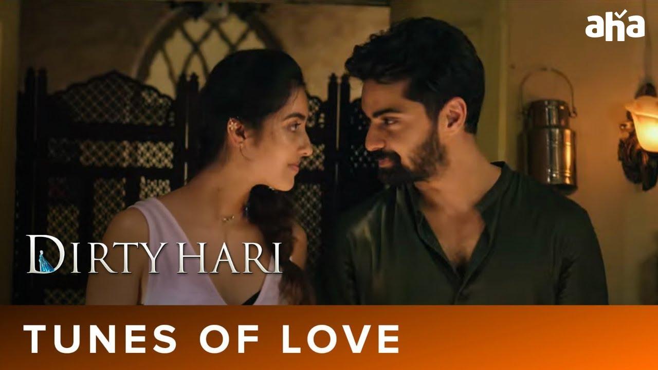Download Tunes Of Love | ❤️ | Dirty Hari | Shravan Reddy | Watch on AHA